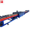 Metal Cable Tray Forming Machine